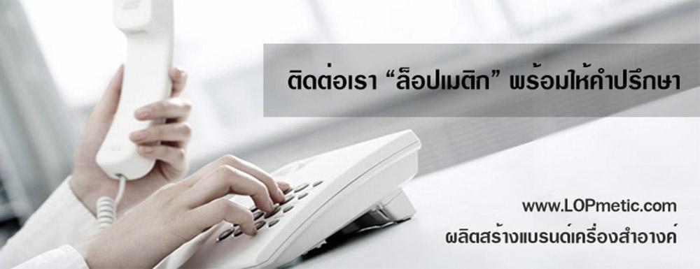 main01-copy-copy copy